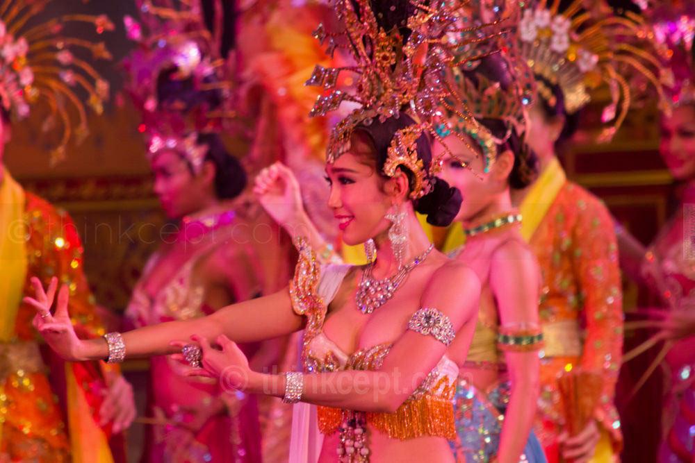 Best ladyboy show bangkok-9947