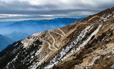 Arunachal Pradesh Tourism Tawang