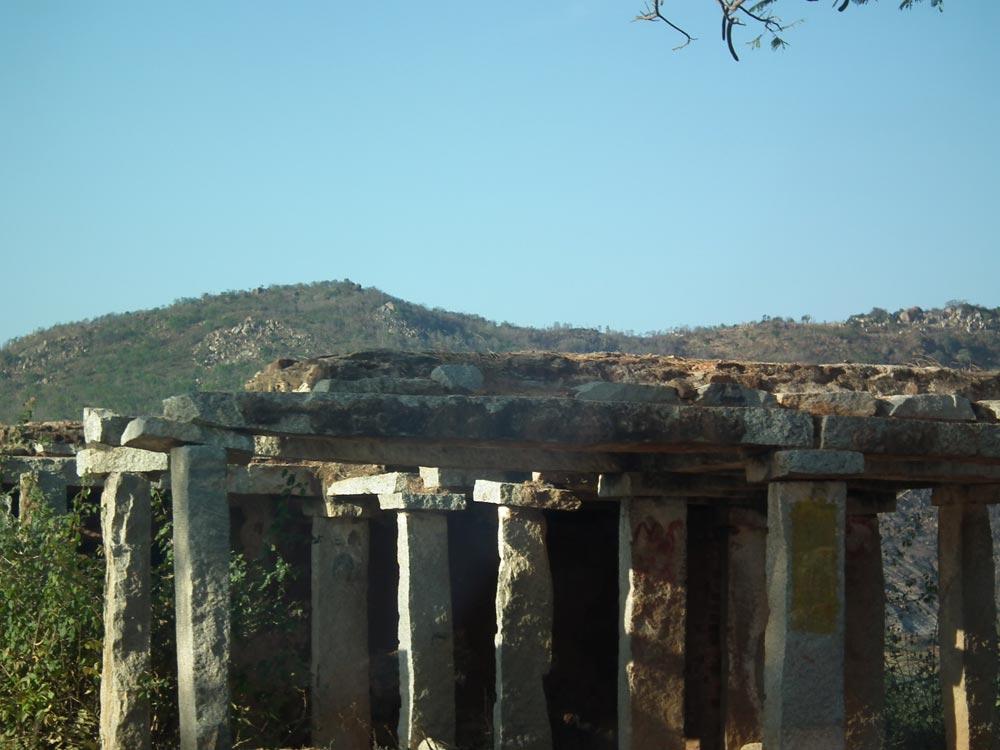 Excursion Programs in Karnataka and South India