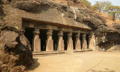 Excursion in Maharashtra