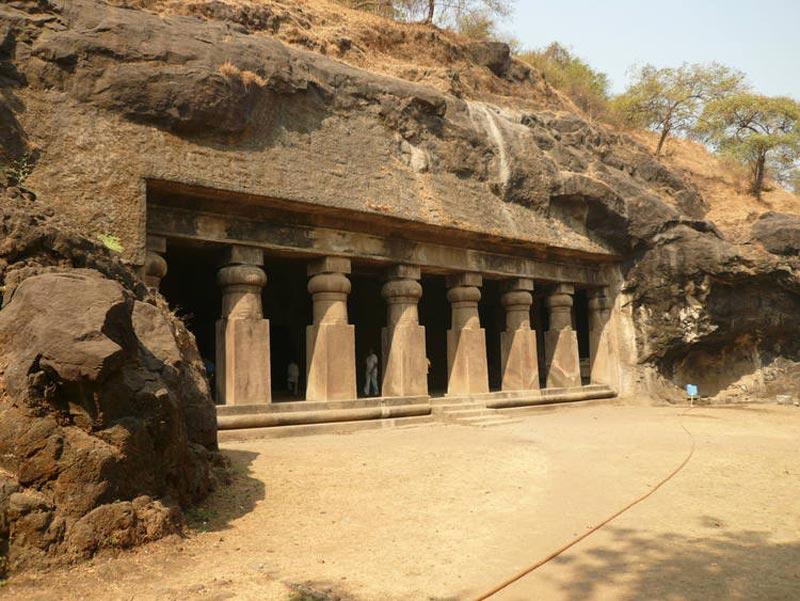Excursion Programs in Maharashtra