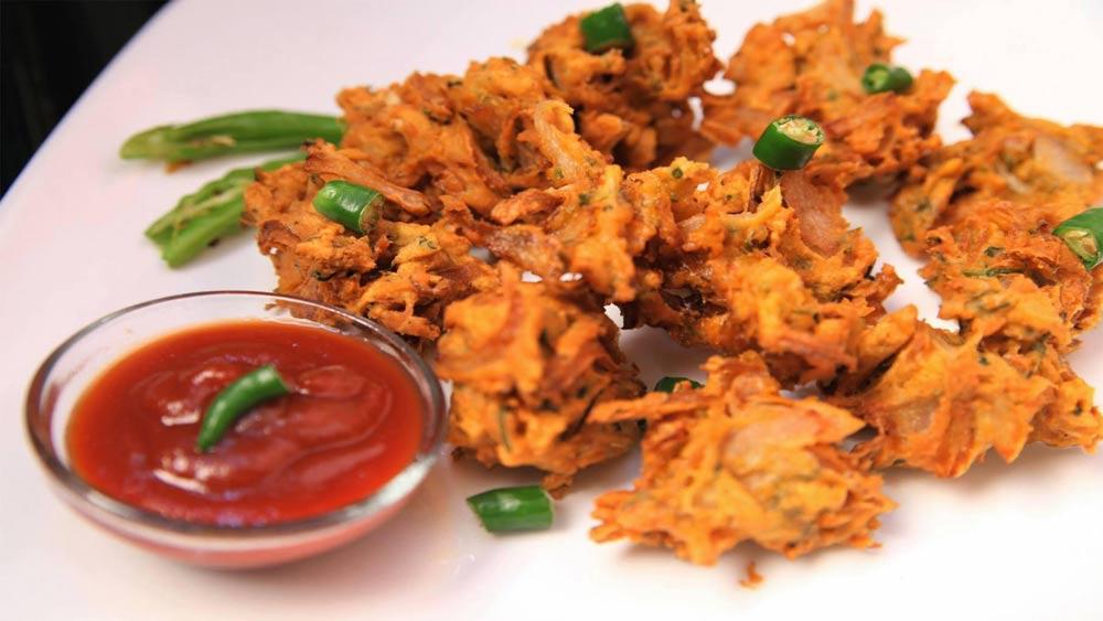 10 Popular Street Food Spots in Ahmedabad