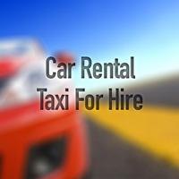 Car Rental Guwahati
