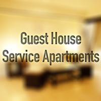 Guest House Guwahati