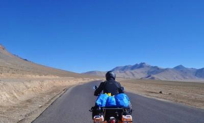 Ladakh Leh Trip