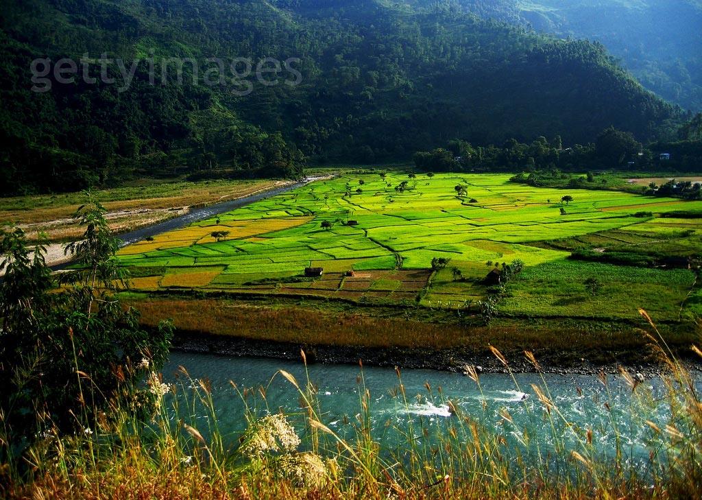 Top 10 Places To Visit In Sikkim Travel Speak