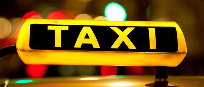 Radio Taxi / Cab service in Guwahati